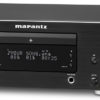 CD-проигрыватель Marantz HDCD1