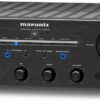 Усилитель звука Marantz PM 8006