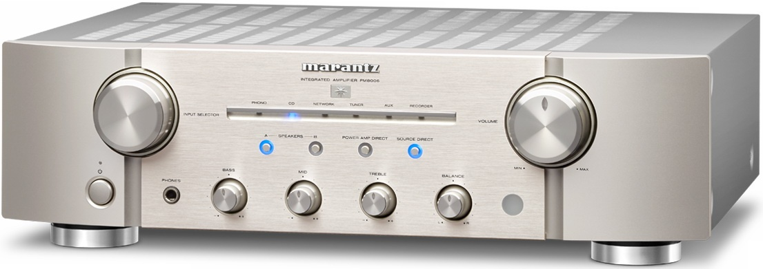 marantz-pm-8006-photo-2[1]