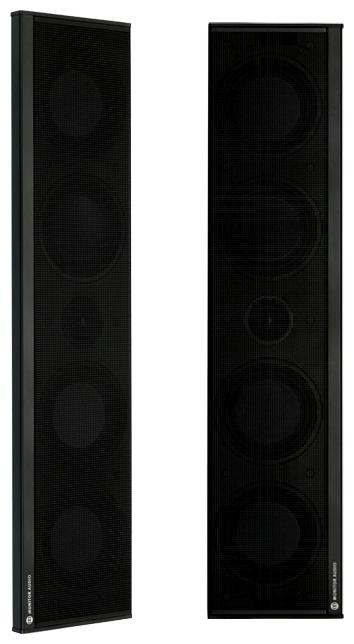 Monitor Audio Shadow 50