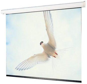 Draper Targa 133 HDTV