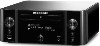 Marantz Melody Stream M-CR611