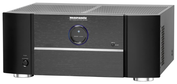Marantz MM 7055
