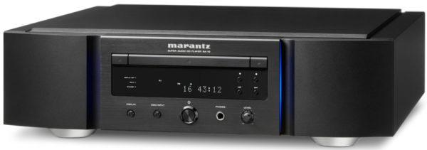 Marantz SA10