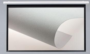 Draper Salara M 82 HDTV, HCG, ручной экран