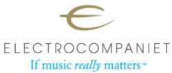 logo_electrocompaniet