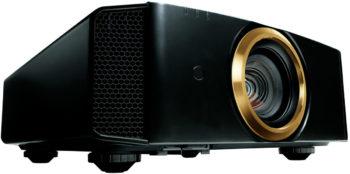 Проектор JVC DLA-RS440E