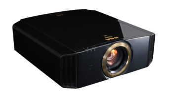 Проектор JVC DLA-RS640E