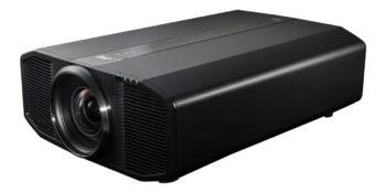 Проектор JVC DLA-Z1