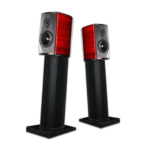 Sonus Faber Evolution Stand