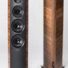 Sonus Faber Venere 3.0 - Wood