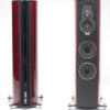 Sonus Faber SERAFINO TRADITION - Red