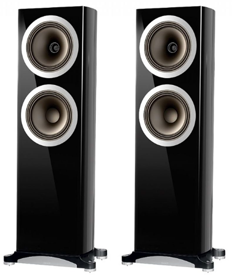 product_tannoy_definition_dc10_ti_gb