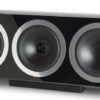 Tannoy Definition Dc6Lcr