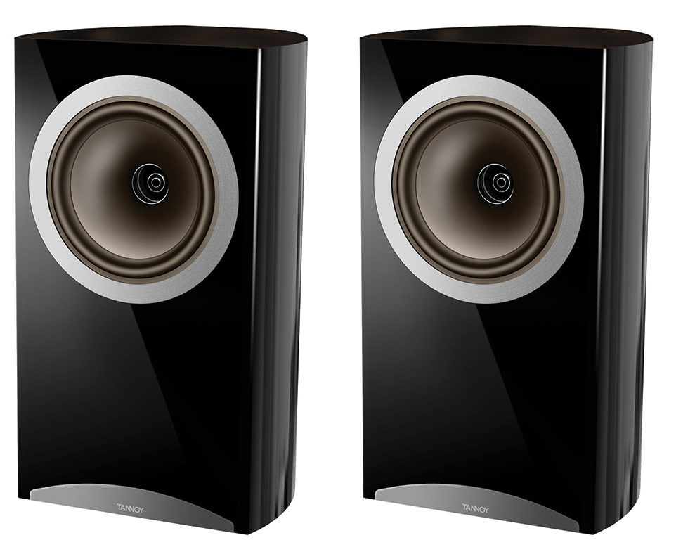product_tannoy_definition_dc8_gb