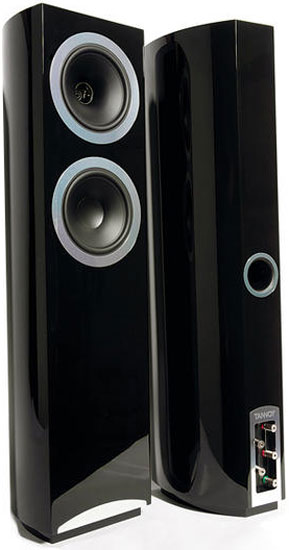 product_tannoy_definition_dc8_ti_gb