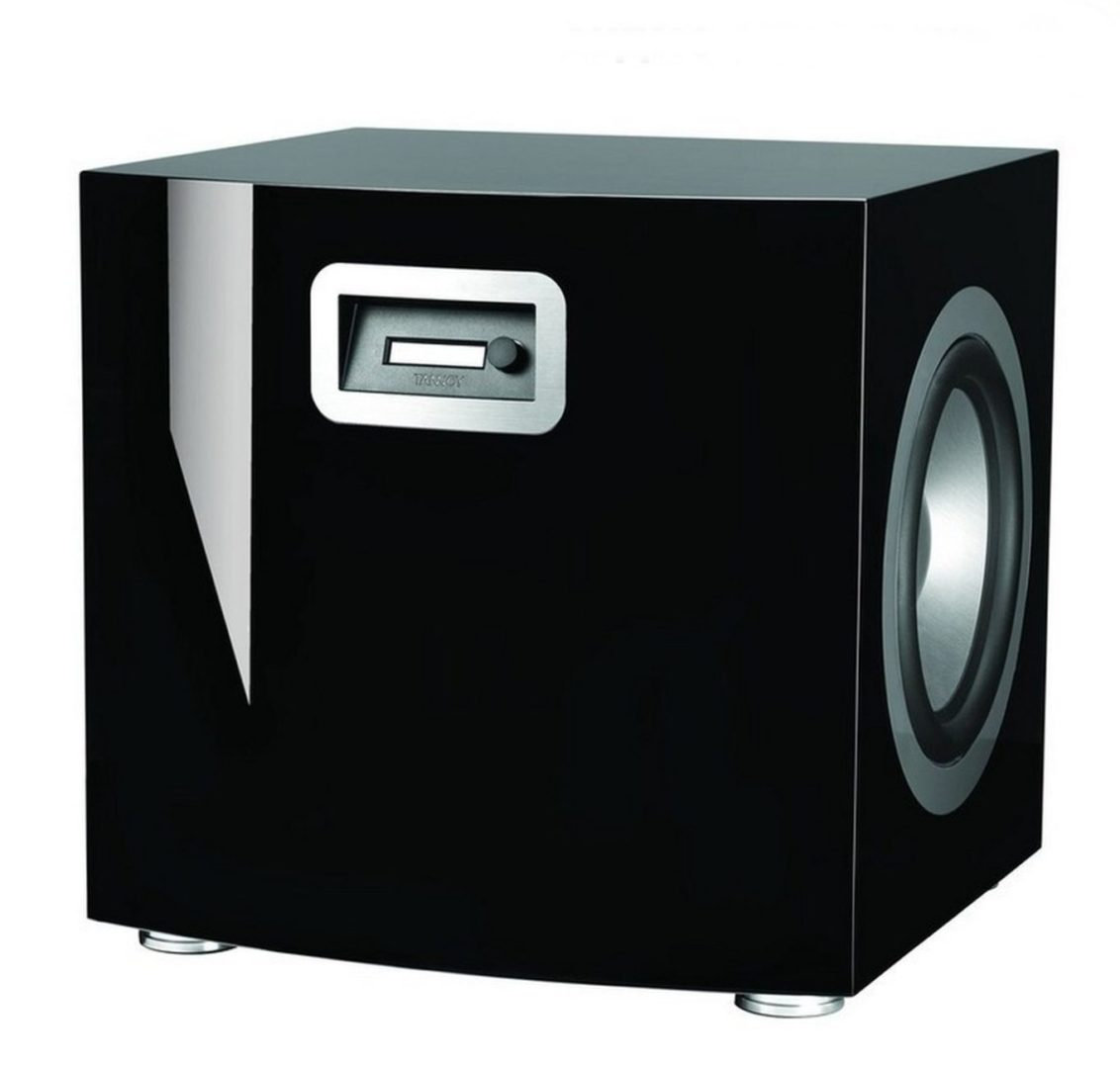 product_tannoy_definition_subwoofer_gb