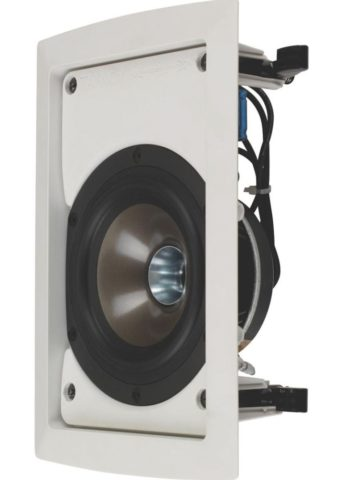 Tannoy Iw4Dc