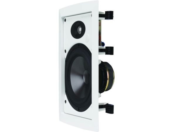 Tannoy Iw6Ds