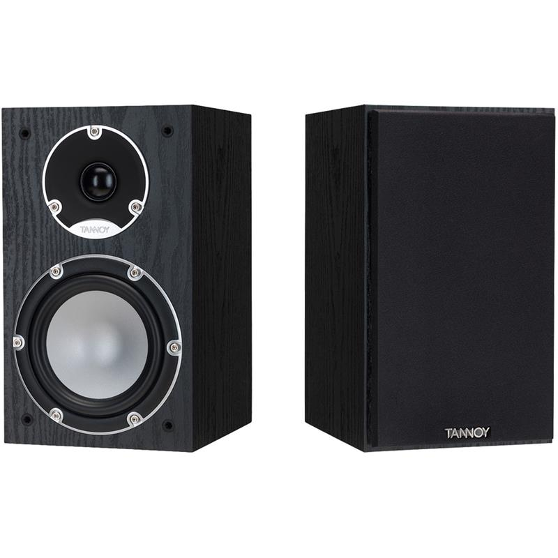 product_tannoy_mercury_7_1_bo