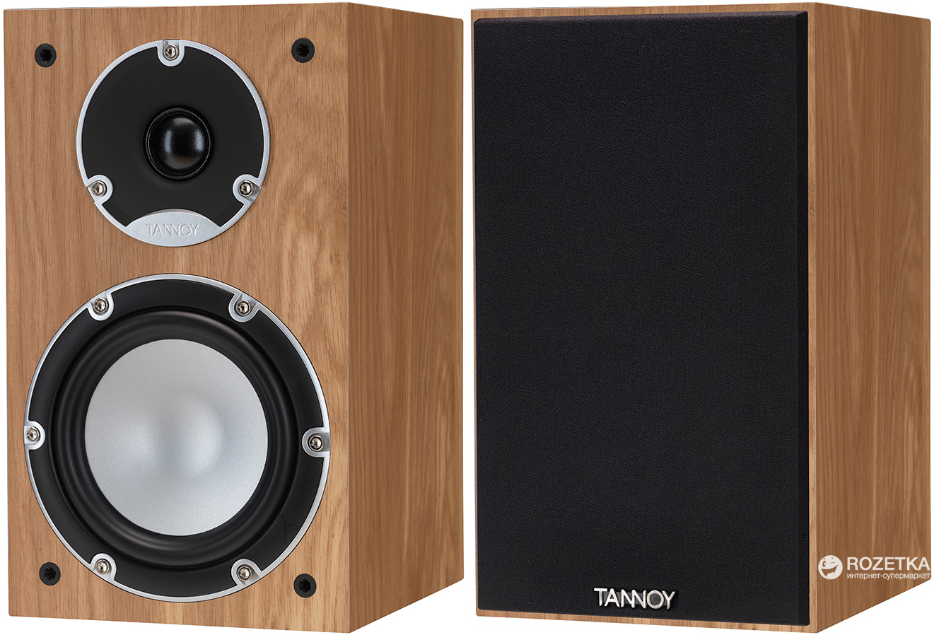 product_tannoy_mercury_7_1_lo