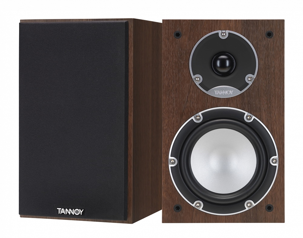 product_tannoy_mercury_7_1_wa