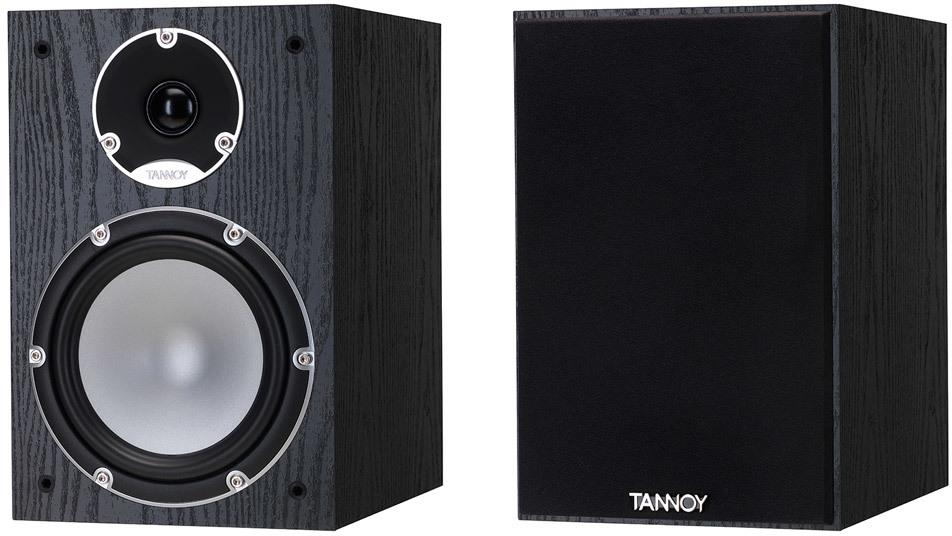 product_tannoy_mercury_7_2_bo