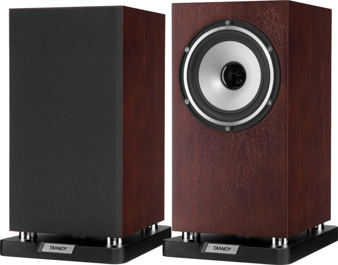 product_tannoy_revolution_xt_6_dw