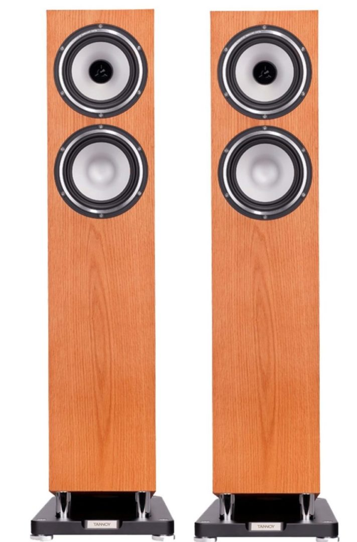 product_tannoy_revolution_xt_6f_mo