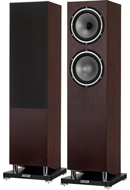 product_tannoy_revolution_xt_8f_dw