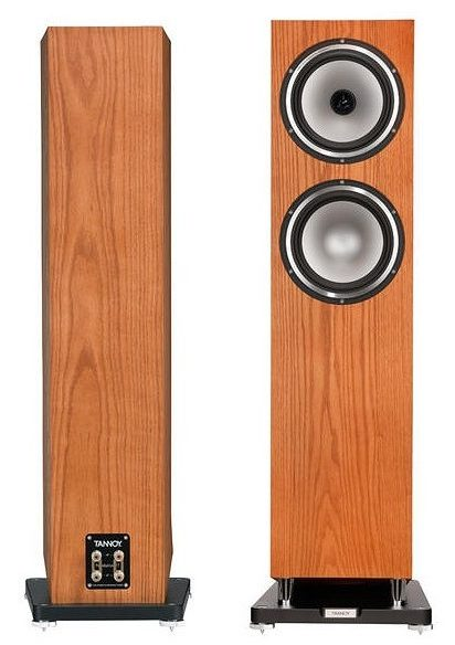 product_tannoy_revolution_xt_8f_mo