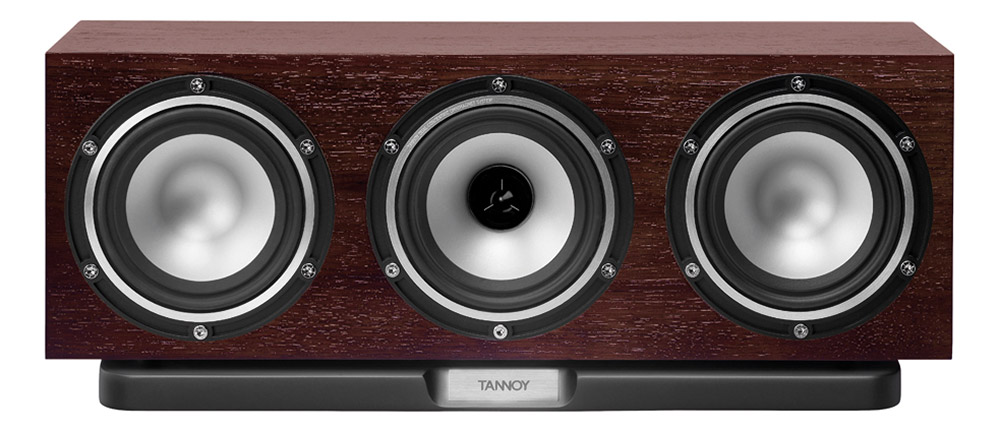 product_tannoy_revolution_xt_c_dw