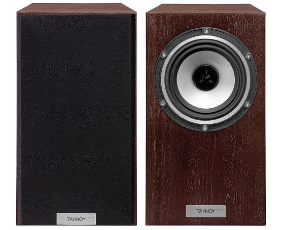 product_tannoy_revolution_xt_mini_dw