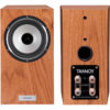 Tannoy Revolution Xt Mini - Medium Oak