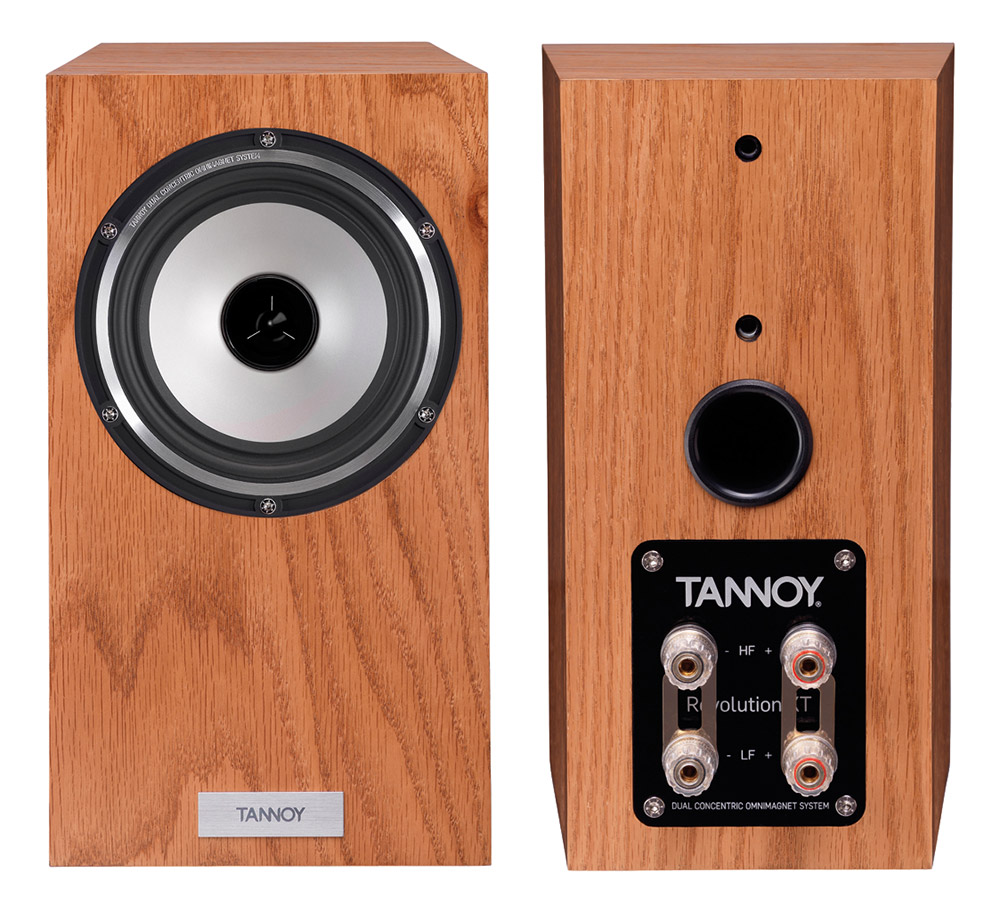 product_tannoy_revolution_xt_mini_mo