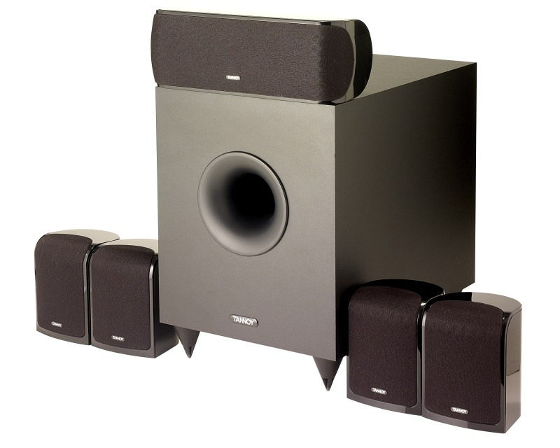 product_tannoy_tfx_5_1