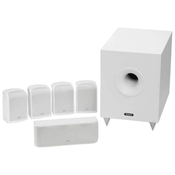 product_tannoy_tfx_5_1_wh