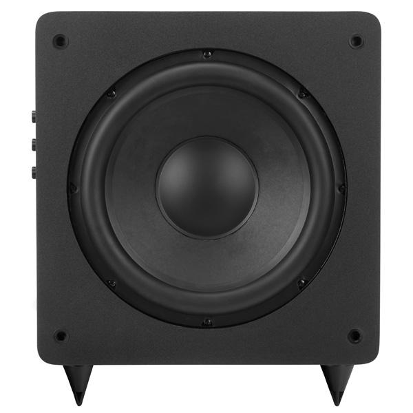 product_tannoy_ts2_10_dg