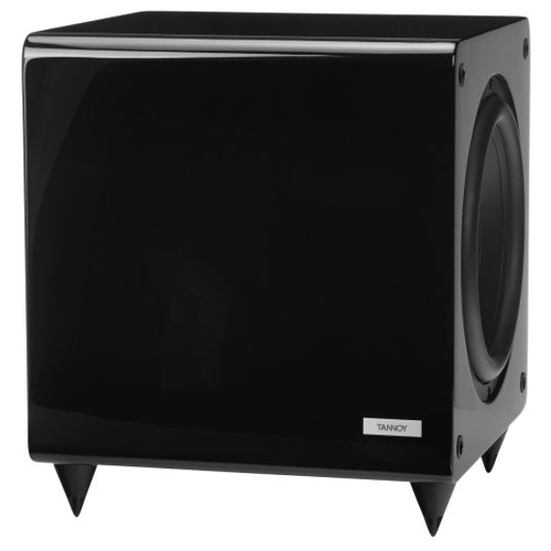 product_tannoy_ts2_10_gb