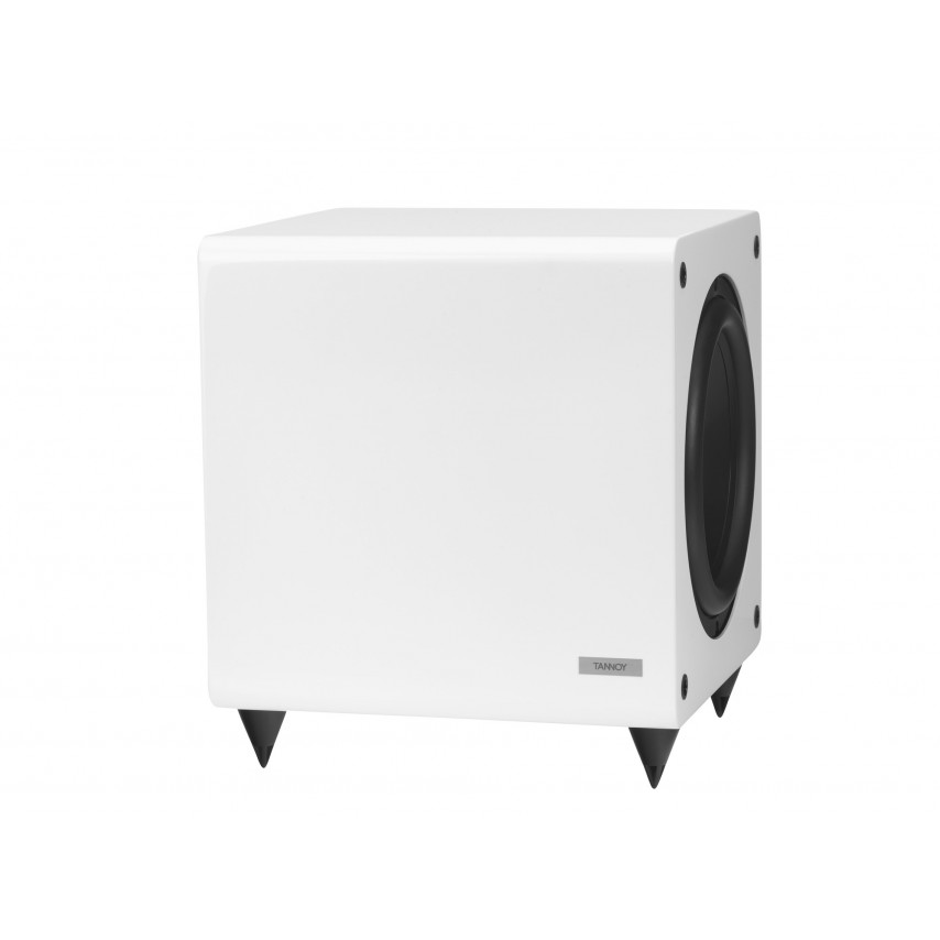 product_tannoy_ts2_10_gw