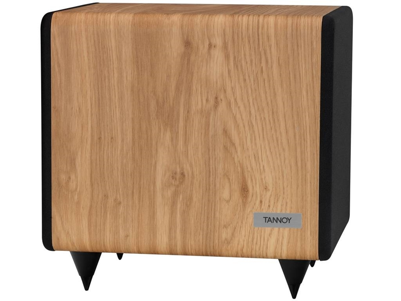 product_tannoy_ts2_8_lo