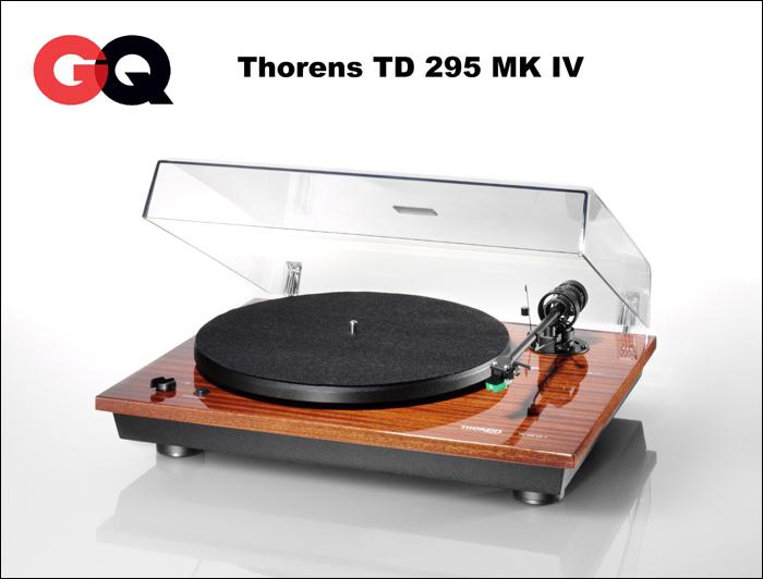 Thorens-TD-295_m.jpg