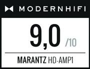 Усилитель звука Marantz HD-AMP1