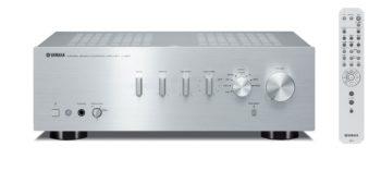 Усилитель звука Yamaha A-S301