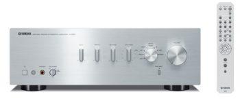 Усилитель звука Yamaha A-S501