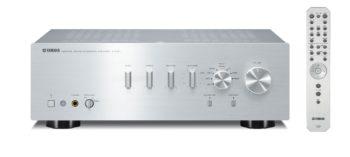 Усилитель звука Yamaha A-S701