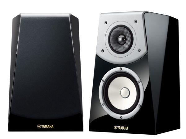 Yamaha NS-B901