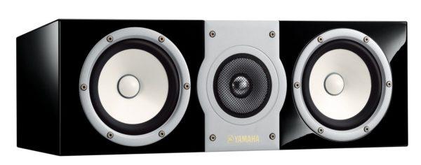 Yamaha NS-C901