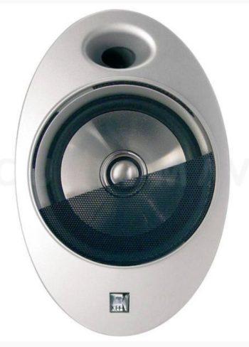 Kef Ci 400, встраиваемая акустика
