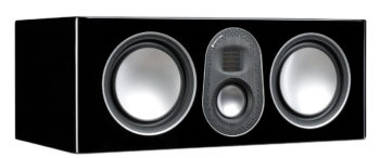 Monitor Audio Gold C250